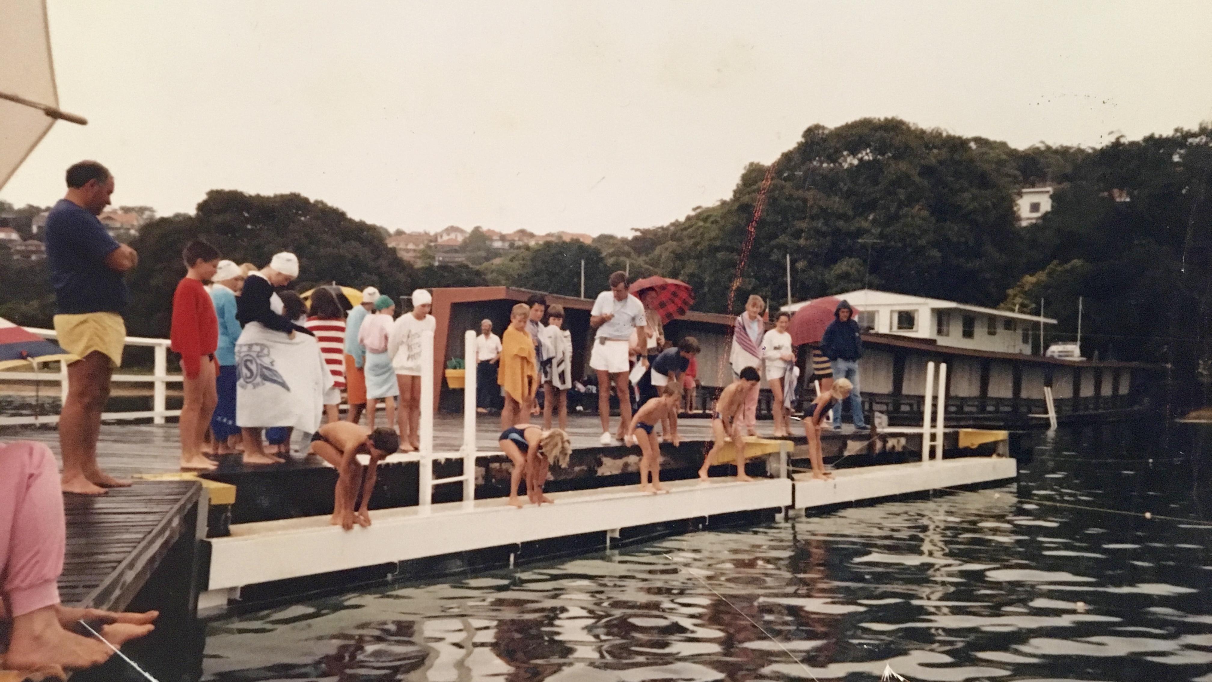 IMG_5628 Anna in 1980s?.jpg